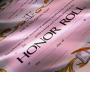 Quarter 4 Honor Roll image