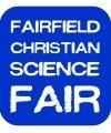 Science Fair image