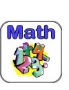 County Wide Math Competition image