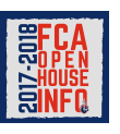 Open House at FCA image