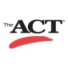 ACT Boot Camp with Fischer Catholic image