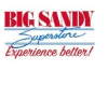 Big Sandy Superstore