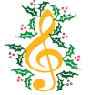 2017 Christmas Concerts on the Radio