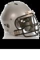 Football Helmet Image