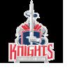 FCA Knights