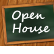OpenHouse Icon