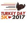 FMC Turkey Day 5K 2017 icon
