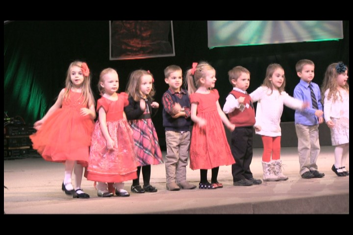 Elementary Performance at FCA