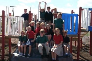 FCA Playground