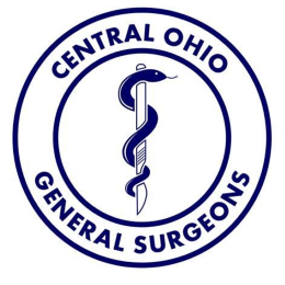 Central Ohio General Suregeons Logo