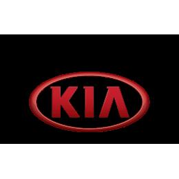 Matt Taylor Kia Logo