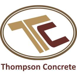 Thompson Concrete