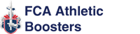 FCA Athletic Boosters