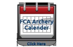 Archery Calendar Link