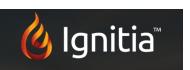 Ignitia Login