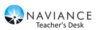 Naviance Teacher Login