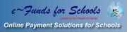 eFunds for Schools Link