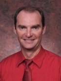 Mr. Craig Carpenter