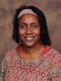 Mrs. Lane Bennett
