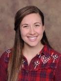 Ms. Katelyn Brake