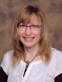 Mrs. Tammie Carroll
