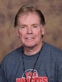 Mr. Roger Hooper