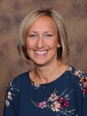 Mrs. Kate Kumler