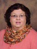 Mrs. Ellen Ratliff