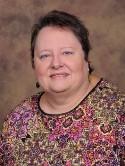 Mrs. Teresa Seaman