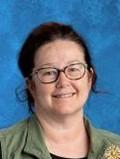 Mrs. Kris Brake