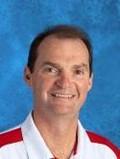 Craig Carpenter