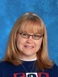 Mrs. Jen Clark