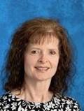 Susan Holbrook