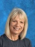 Mrs. Becky Knechtel
