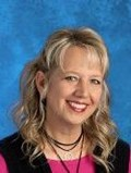 Mrs. Tracy Snoke