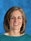 Mrs. Molly White