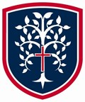 Fairfield Christian Logo