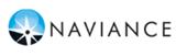 Naviance Logo