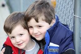 FCA Preschool and Childcare