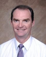 Craig Carpenter, FCA Superintendent