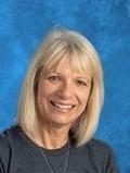 Becky Knechtel, Guidance