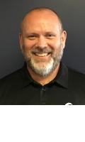 Ben McDowell - Board Member