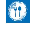 Chalkable Cafe Logo