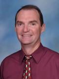 Craig Carpenter, Superintendent