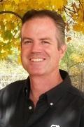 David Crum - Board Member