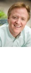 Pastor Dean Woodward