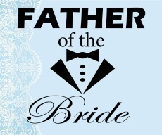 Father of the Bride (2019)