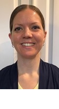 Jennifer Lehman - Board Member