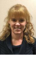 Jennifer Rowe-Keller - Board Member