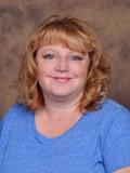 Jerene Speakman, HS Administrative Assistant